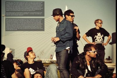 Fixed Mag Issue 06 Page 64-65 by Stay Gold Photography | @therealstaygold.jpg